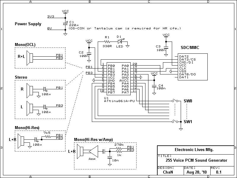 Tolle 2010 Mazda 3 Schaltplan Galerie - Elektrische ...