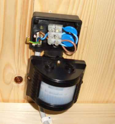 fingers elektrische welt gallerie wirkungsst tten. Black Bedroom Furniture Sets. Home Design Ideas