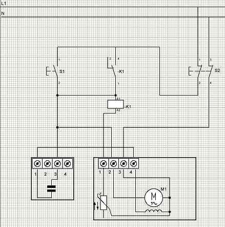 fingers elektrische welt thema anzeigen elektrik kreiss ge. Black Bedroom Furniture Sets. Home Design Ideas