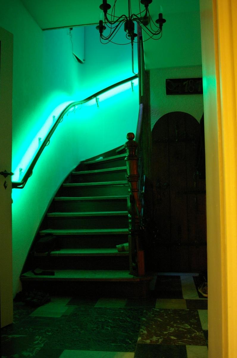 Atemberaubend Elektrische Wand Schaltet Nach Hause Galerie - Der ...
