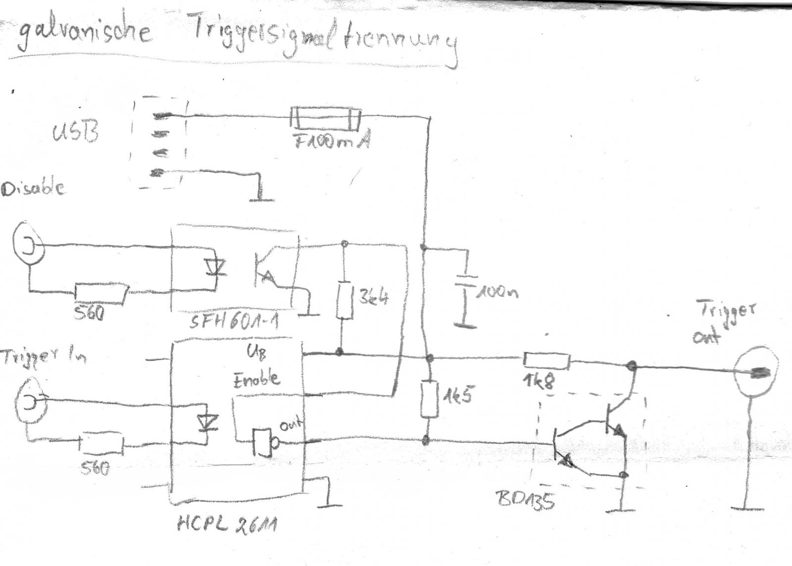 Fantastisch Schaltplan Für Einweglichtschalter Bilder - Elektrische ...