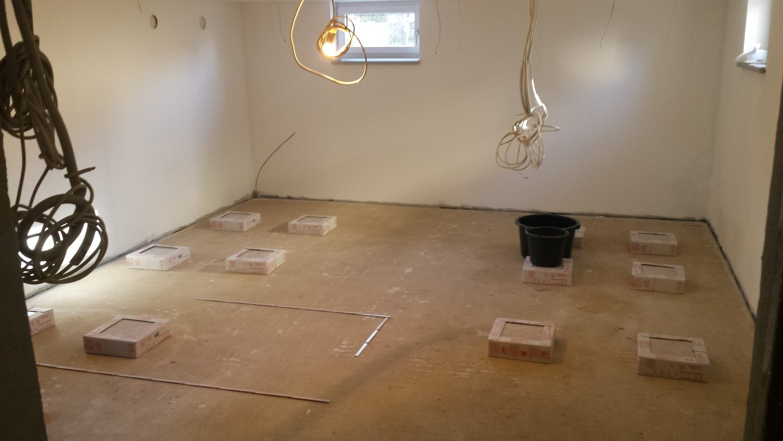 fingers elektrische welt thema anzeigen welcher. Black Bedroom Furniture Sets. Home Design Ideas
