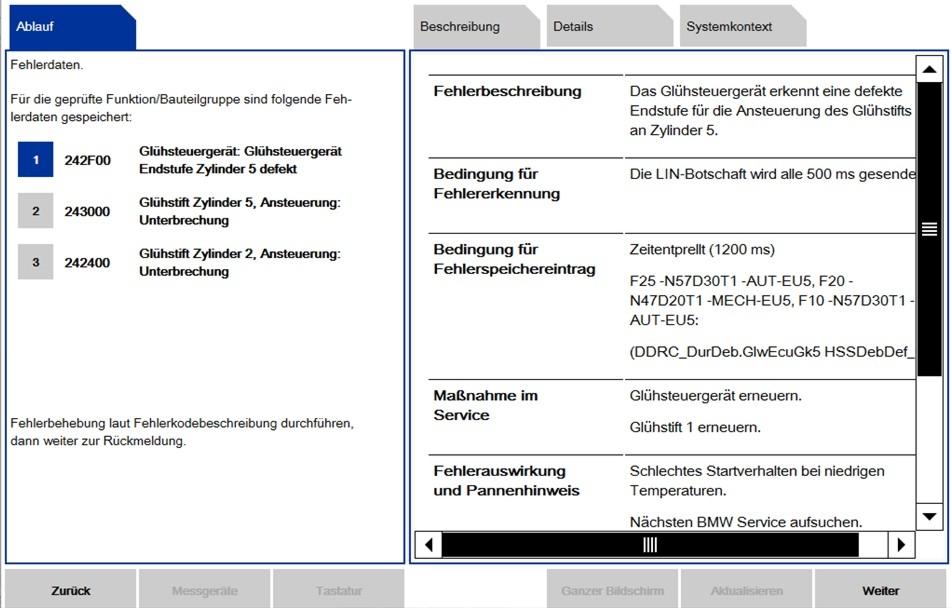 Niedlich Hochohmiger Draht Ideen - Elektrische Schaltplan-Ideen ...