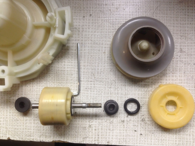 bosch sp lmaschine heizpumpe reparatur zerspanungsbude. Black Bedroom Furniture Sets. Home Design Ideas