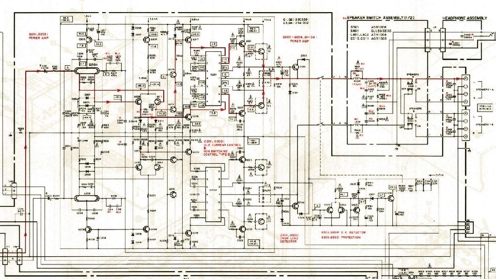 10 W-Verstärker-IC neu mit Kühlkörper 2 Stück A 210 K