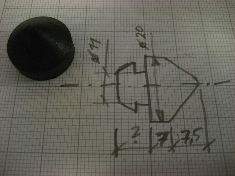 wer hat ich suche teil ii fingers elektrische welt backup. Black Bedroom Furniture Sets. Home Design Ideas