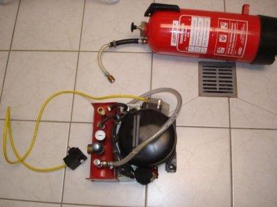 Kühlschrank Motor Aufbau : Kühlschrank verdichter aufbau kühlschrank kompressor erklärt